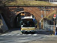 Tubame_bus20150211_02