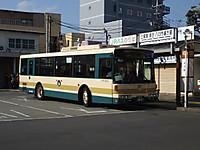 Tubame_bus20150211_04