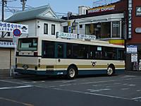 Tubame_bus20150211_05