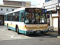 Tubame_bus20150211_06
