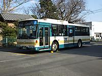 Tubame_bus20150211_10