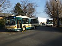 Tubame_bus20150211_16