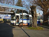 Tubame_bus20150211_18