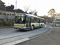 Tubame_bus20150211_20