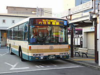 Tubame_bus20150211_21