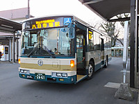 Tubame_bus20150211_23