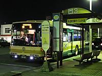 Tubame_bus20150211_25
