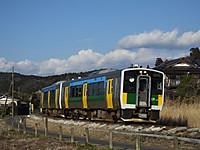 Kururi_line20150219_04