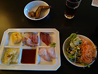Oedo_onsen_kimitu20150219_02