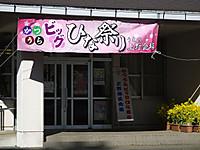 Big_hina_ueno20150221_06