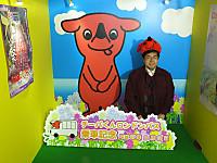 Big_hina_katu20150222_15
