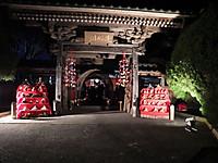 Big_hina_ueno20150221_23