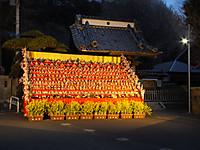 Big_hina_katu20150227_01