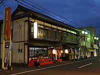 Big_hina_katu20150227_06