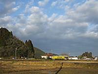 Isumi350_20150227_02