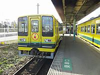 Isumi200_20150228_13