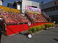 Minami_boso_free20150228_16