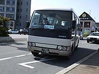 Minami_boso_free20150228_21