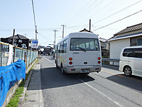 Minami_boso_free20150228_22