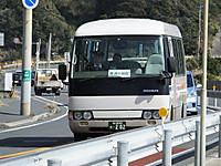 Minami_boso_free20150228_32