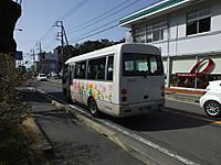 Minami_boso_free20150228_35