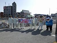 Minami_boso_free20150228_56