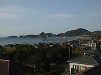 Minami_boso_free20150228_67