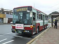Minami_boso_free20150301_07