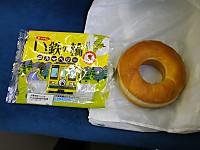 Isumi_rail20150307_12