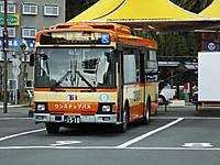 Izu20150309_03