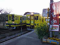 Isumi350_20150317_08