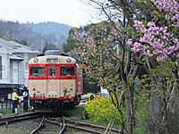 Isumi_takashi20150321_03