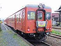 Isumi_takashi20150321_10