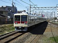 Sinkeisei20150327_01