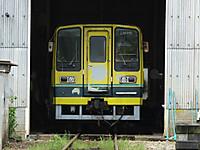 Isumi200_20150425_11