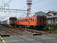 Isumi_kiha52_20150425_09