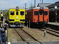 Isumi350_20150426_27