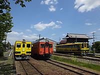 Isumi350_20150426_29