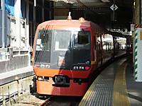 Asikaga20150502_03