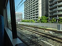 Asikaga20150502_07