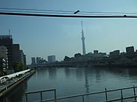 Asikaga20150502_08
