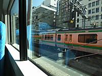 Asikaga20150502_10