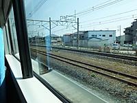 Asikaga20150502_11