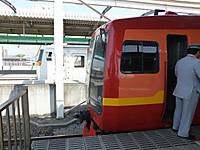 Asikaga20150502_15
