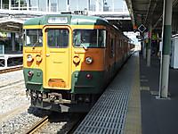Asikaga20150502_36