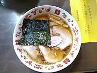 Asikaga20150502_42