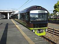 Asikaga20150502_47