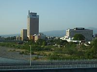 Asikaga20150502_49