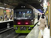Asikaga20150502_50