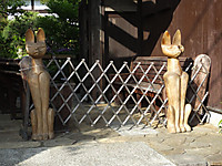 Kamakura20150503_03